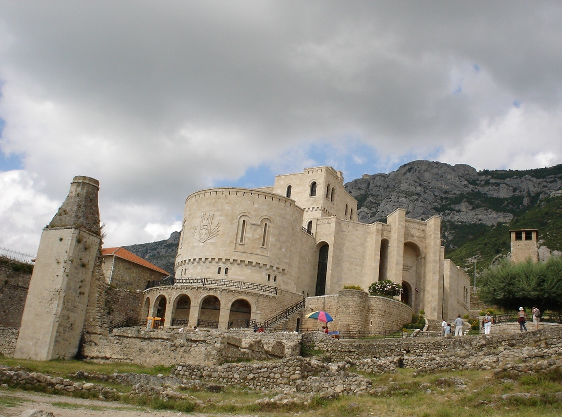 Albania Tours Package