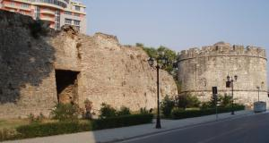 Durres Tour From Berat Packages