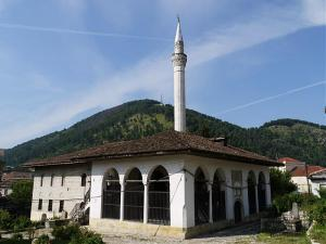Berat Tour Packages